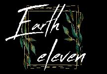 Earth Eleven